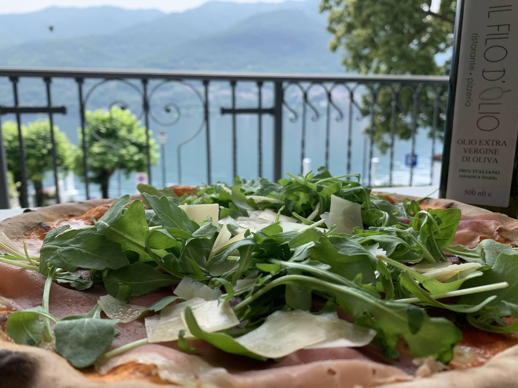 Filodolio-pizza-1