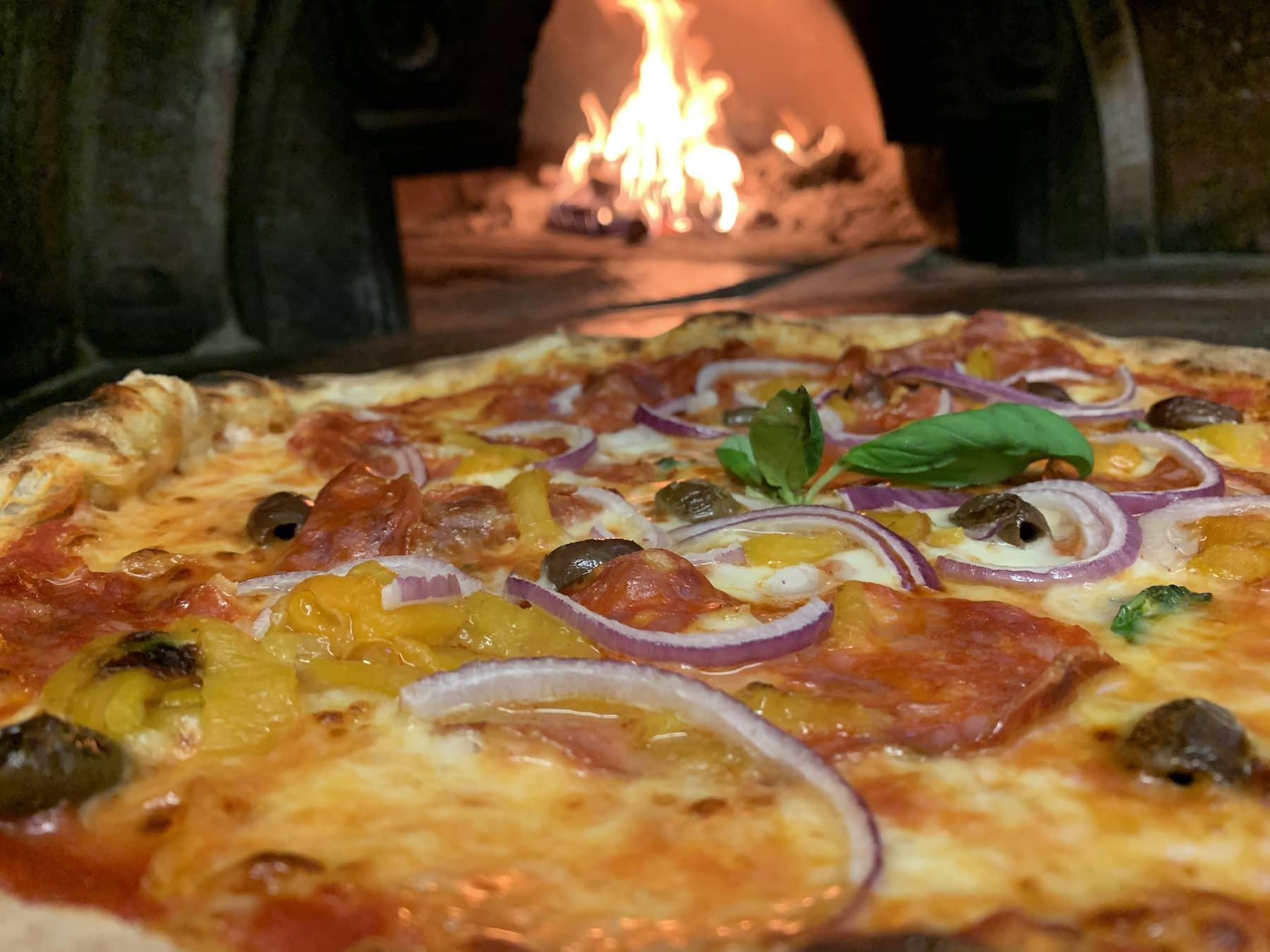 Filodolio-pizza- 4
