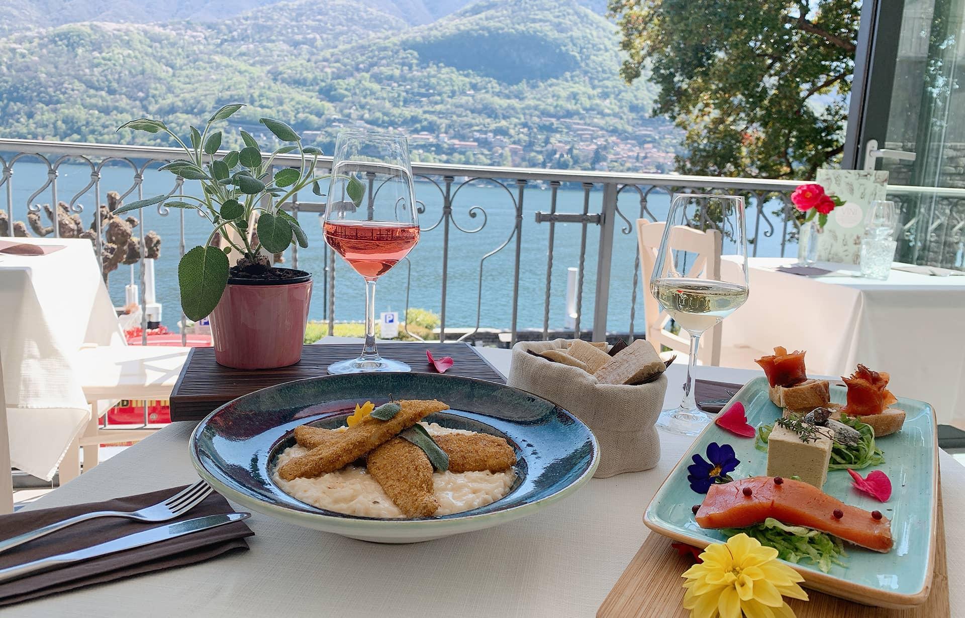 FiloDolio-veranda-tavolo